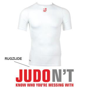 IpponTime.nl-rashguard-judo2